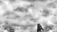 Wisconsinart | Dreamstime.com